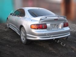 Спойлер Сток на Toyota Celica ST202-205